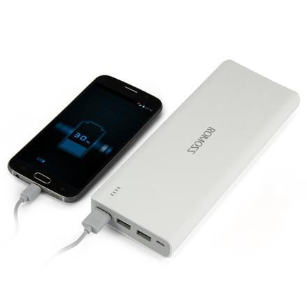 batterie externe portable