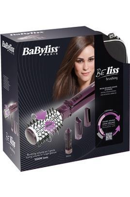 beliss brushing 1000