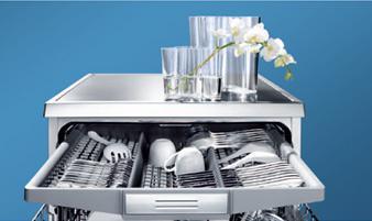 bien choisir lave vaisselle