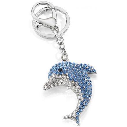 bijoux dauphin
