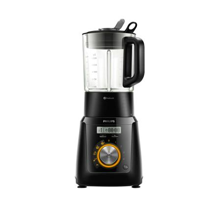 blender philips soup maker