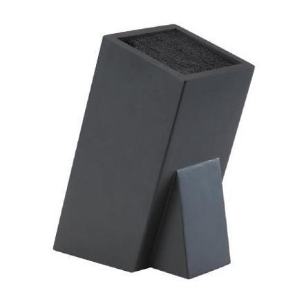bloc range couteaux universel
