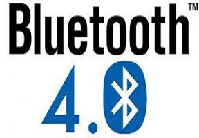 bluetooth 4.0 le