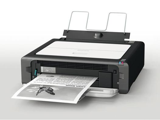 bonne imprimante laser