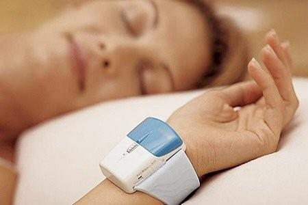 bracelet anti ronflement efficace