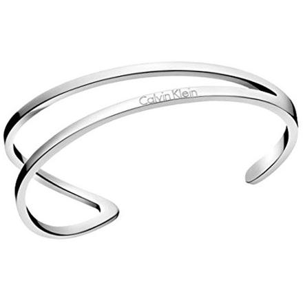 bracelet calvin klein femme