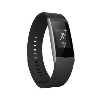 bracelet connecté prix