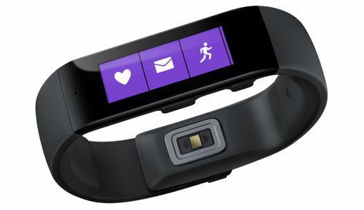 bracelet connecté rythme cardiaque