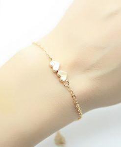 bracelet pas cher femme
