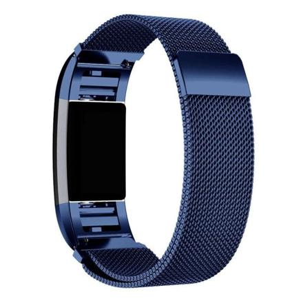 bracelet pour fitbit charge 2