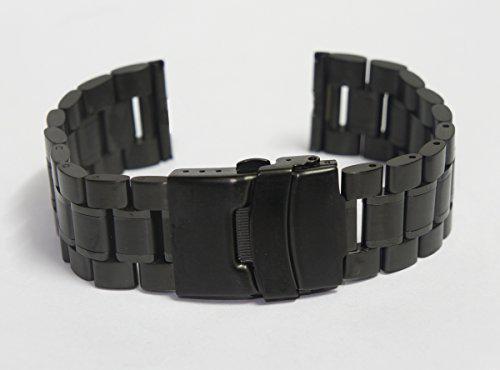 bracelet sony smartwatch 2