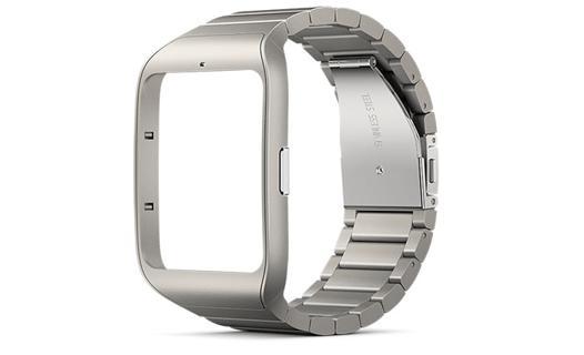 bracelet sony smartwatch 3