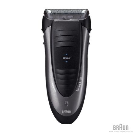braun series 1 190s
