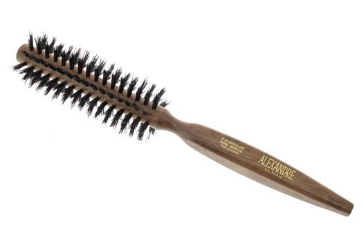 brosse de brushing