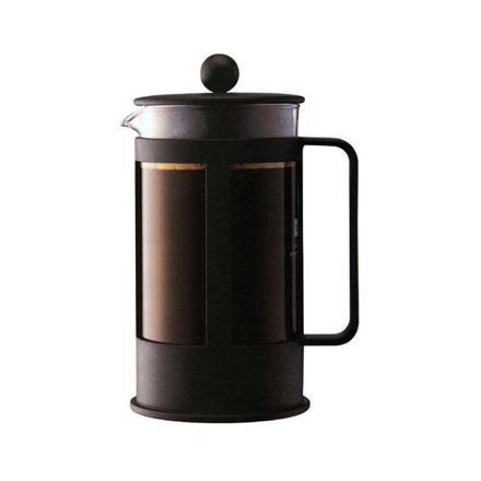 cafetière à piston bodum 3 tasses