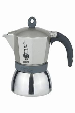 cafetière bialetti induction