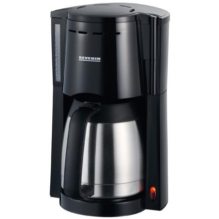 cafetiere isotherme 15 tasses