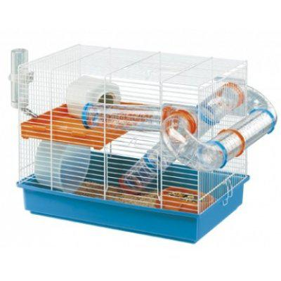 cage hamster pas cher