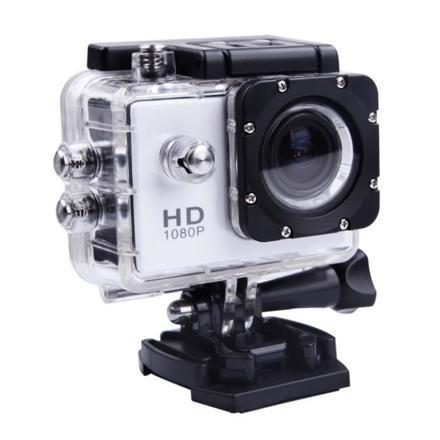 camera hd 1080p pas cher