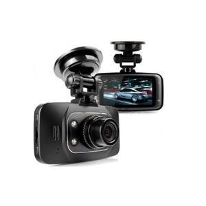 caméras embarquées voiture