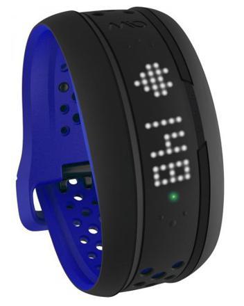 cardiofrequencemetre sans ceinture