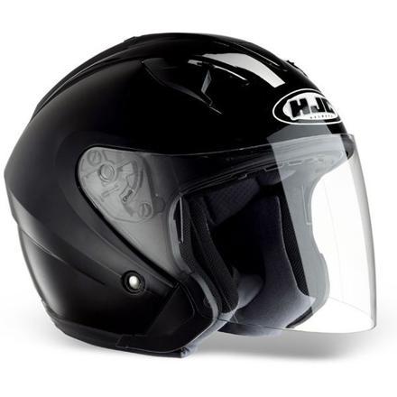 casque moto prix