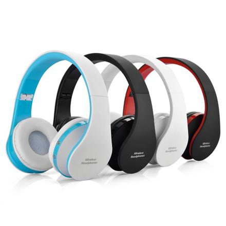 casque mp3 bluetooth