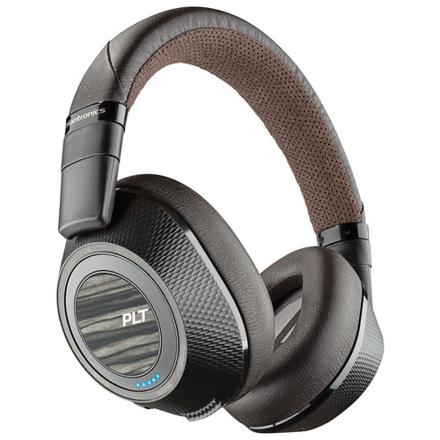 casque plantronics backbeat pro 2