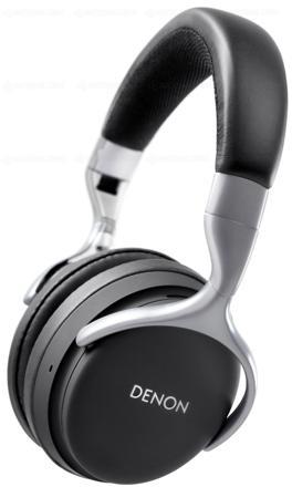 casque réduction bruit active
