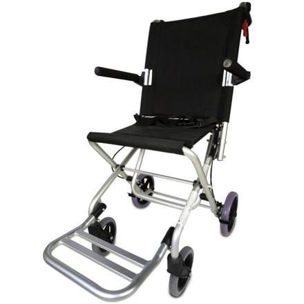chaise roulante pas cher