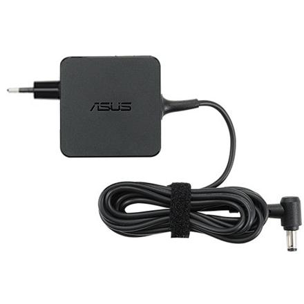 chargeur asus pc portable