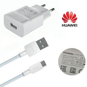 chargeur huawei p9 lite