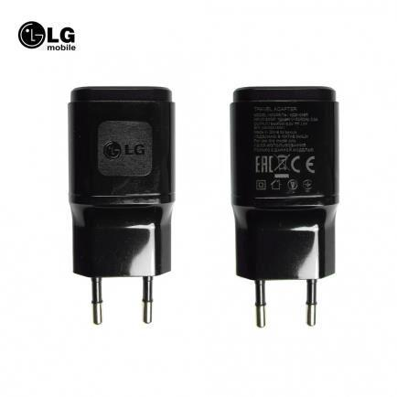 chargeur lg g4