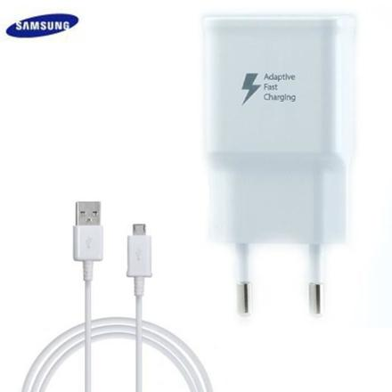 chargeur samsung s6
