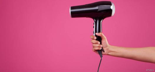 choisir seche cheveux