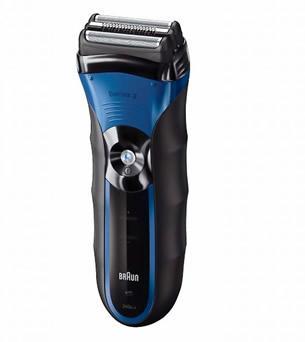 choisir son rasoir électrique