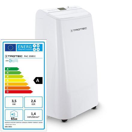 climatiseur mobile silencieux 30 db