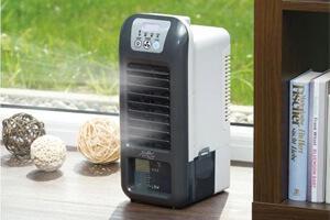 climatiseur sans evacuation