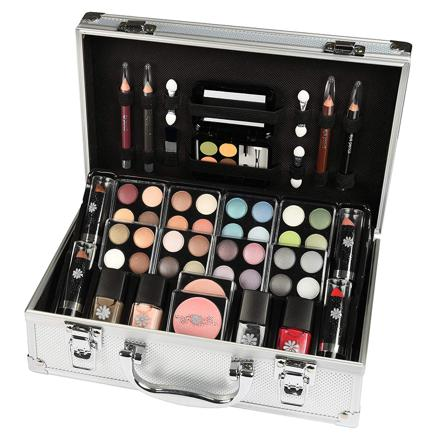 coffret a maquillage