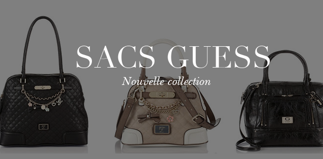 collection de sac a main