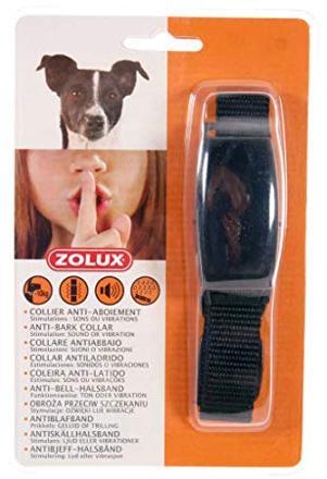collier anti aboiement petit chien pas cher