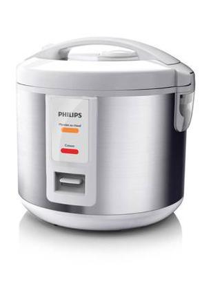 cuiseur à riz philips