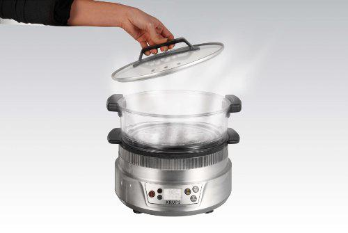 cuit vapeur verre electrique
