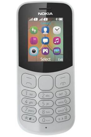 darty téléphone portable