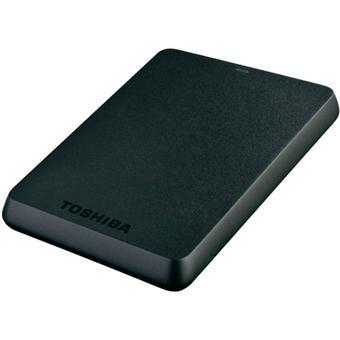 disque externe 1to