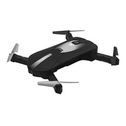 drone de poche