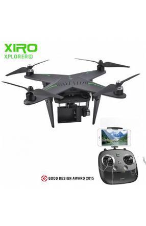 drone pour gopro hero 3