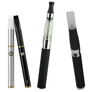 e cigarette pas cher