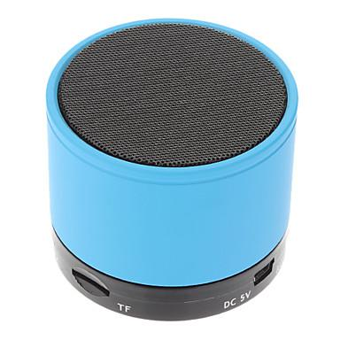 enceinte bluetooth port usb