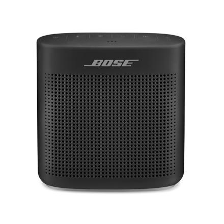 enceinte bose soundlink color 2